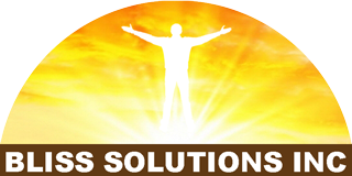 Bliss Solutions